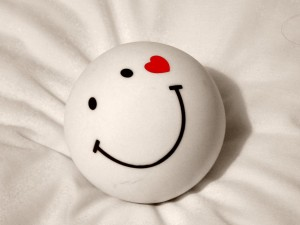 Spread_a_little_love_by_smileys_4_eva