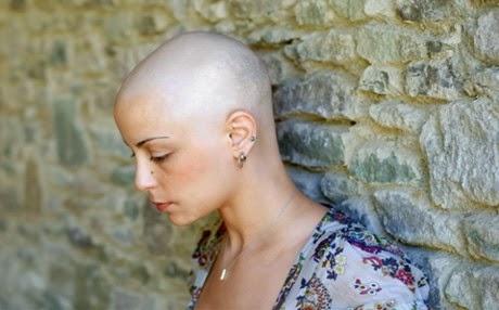 cancer_patient