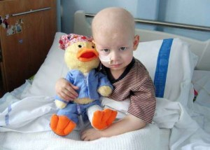 kid-cancer